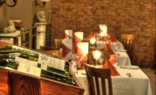 zdjęcie usługi dodatkowej, Hotel Diament Plaza Katowice, Katowice