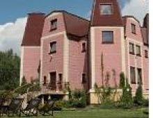 Sołtyk House