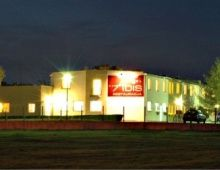 Hotel ABIS