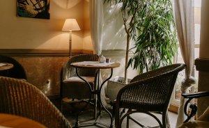 Art Hotel Hotel **** / 6