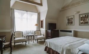 Art Hotel Hotel **** / 25