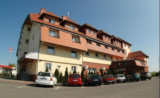 Hotel Hellon