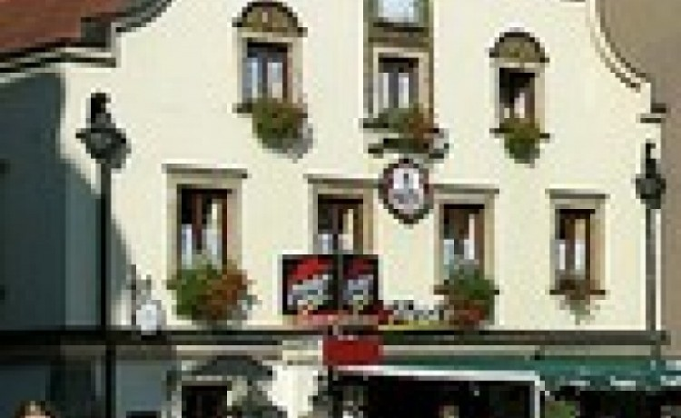 Hotel Jelonek