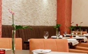 Hotel Patio *** Hotel *** / 5