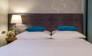 Hotel Patio *** Hotel *** / 4