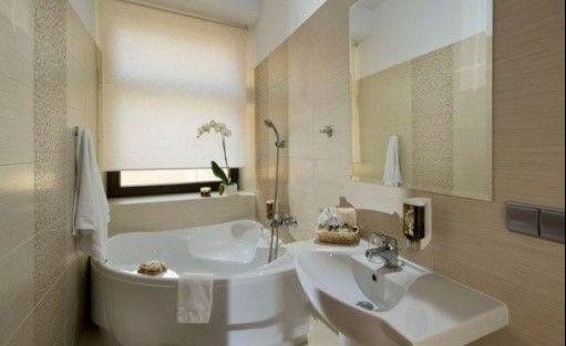 zdjęcie pokoju, Hotel Patio ***, Wrocław