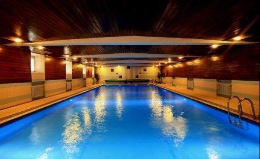 zdjęcie usługi dodatkowej, Hotel Podklasztorze ***, Sulejów
