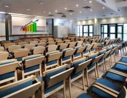 Ośrodek Szkolenia Sportu i Rekreacji MAURITIUS