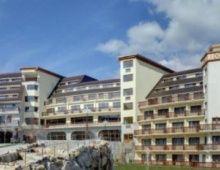 Hotel Gołebiewski Karpacz