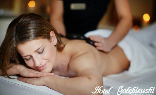 Hotel ***** Hotel Gołębiewski Karpacz / 17