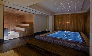 Platinum Palace Hotel Wrocław Hotel ***** / 4