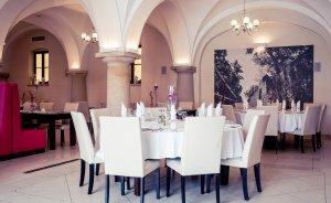 Pałac Krotoszyce *** Hotel *** / 1