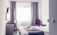 Hotel *** Pałac Krotoszyce *** / 16