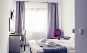 Pałac Krotoszyce *** Hotel *** / 2