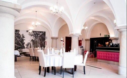 zdjęcie usługi dodatkowej, Pałac Krotoszyce ***, Krotoszyce