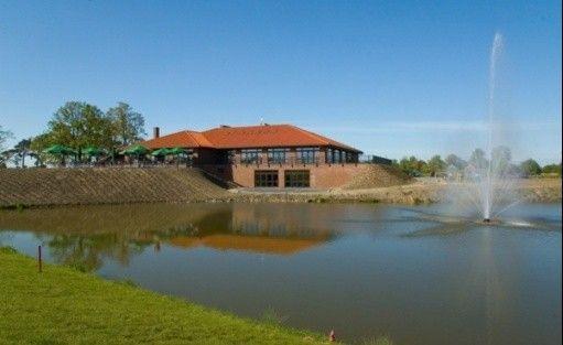 Restauracja Toya Golf