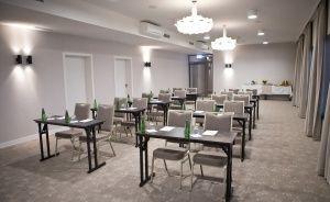 The Granary - La Suite Hotel Wroclaw City Center Inne / 1