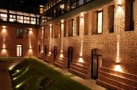 The Granary - La Suite Hotel Wroclaw City Center