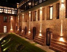 The Granary - La Suite Hotel Wroclaw City Center