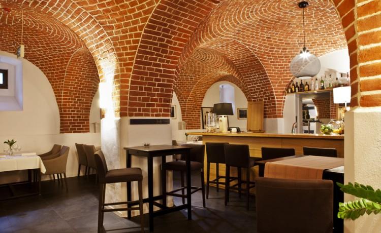 Inne The Granary - La Suite Hotel Wroclaw City Center / 13