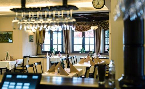 Hotel *** DZIKI POTOK Hotel *** Konferencje Grill & Prestige SPA / 74