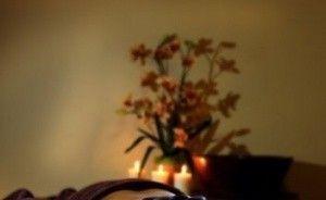 zdjęcie usługi dodatkowej, Hotel DZIKI POTOK*** Prestige SPA, Karpacz
