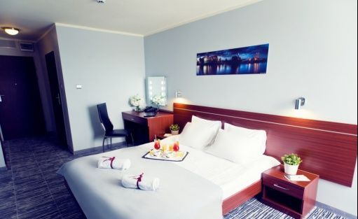 Hotel *** Hotel Śląsk*** / 4