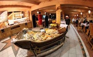 zdjęcie usługi dodatkowej, Zornica Hotel, Poczesna
