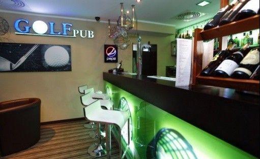 zdjęcie usługi dodatkowej, Park Hotel Diament Katowice, Katowice
