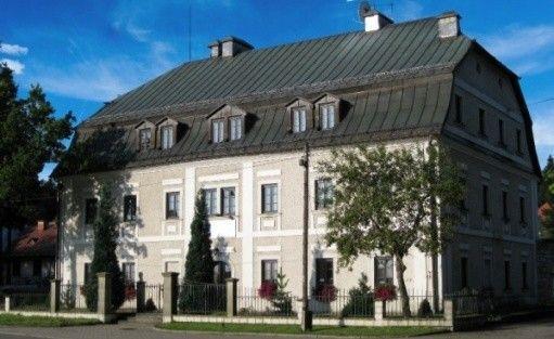 Hotel Karłów***