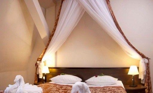 zdjęcie pokoju, Hotel Karłów***, Kudowa Zdrój