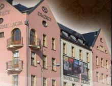 Hotel Ksiażęcy