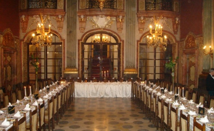 zdjęcie usługi dodatkowej, Hotel przy Oślej Bramie, Wałbrzych