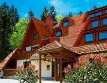 Hotel Relaks Wellness i SPA Karpacz