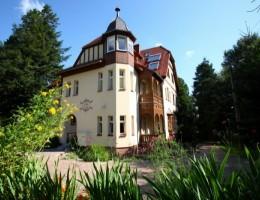 Vital Resorts Polska