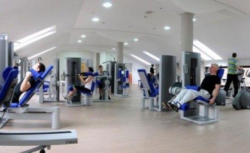 zdjęcie usługi dodatkowej, Columna Medica, Łask