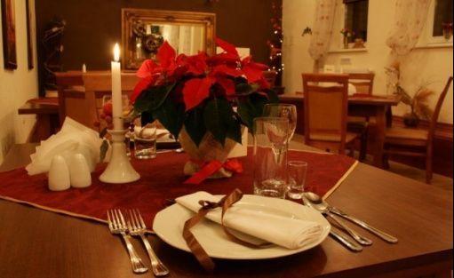 zdjęcie usługi dodatkowej, Hotel i Restauracja Nad Jeziorem , Człuchów