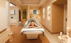 Pałac w Turznie 4**** Hotel **** / 8