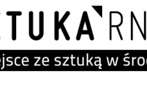 zdjęcie obiektu, Centrum Artystyczne Sztukarnia, Warszawa