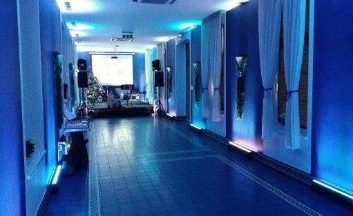 Hotel *** Hotel Hugo Business & SPA *** / 11