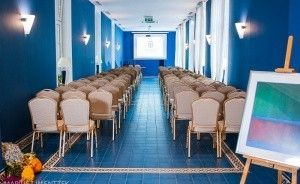 Hotel Hugo Business & SPA *** Hotel *** / 0