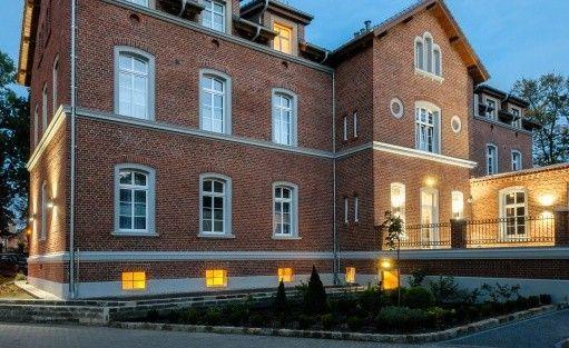 Hotel Hugo Business & SPA ***
