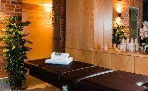 Hotel Hugo Business & SPA *** Hotel *** / 5