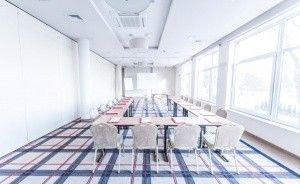 Hotel Austeria*** Conference & SPA Hotel *** / 3