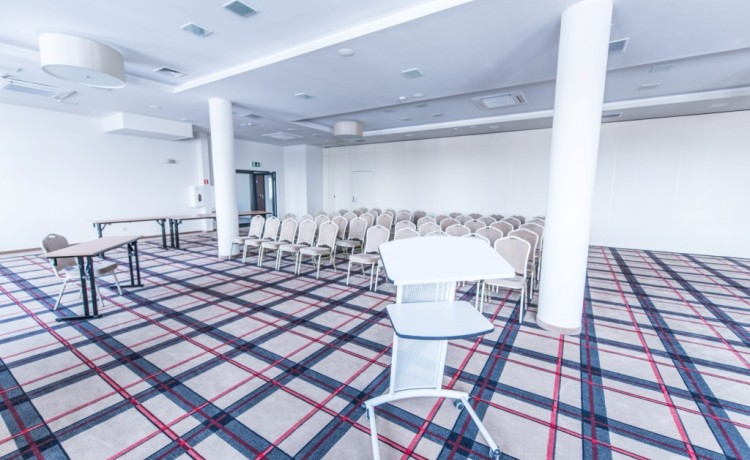 Hotel *** Hotel Austeria*** Conference & SPA / 5