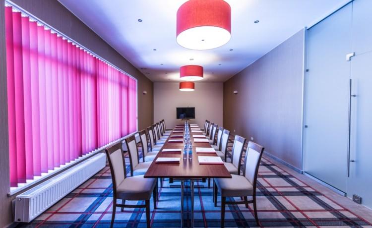 Hotel *** Hotel Austeria*** Conference & SPA / 3