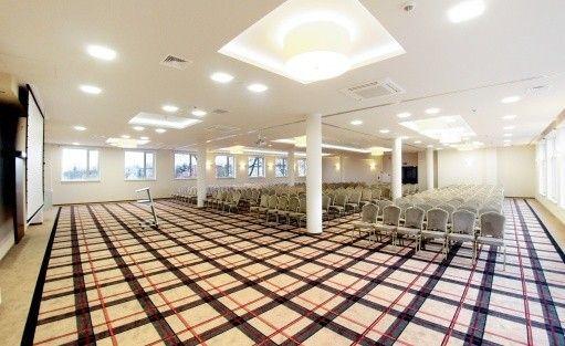 Hotel *** Hotel Austeria*** Conference & SPA / 7