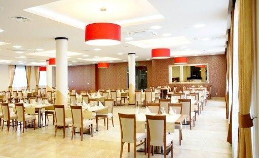 Hotel *** Hotel Austeria*** Conference & SPA / 24