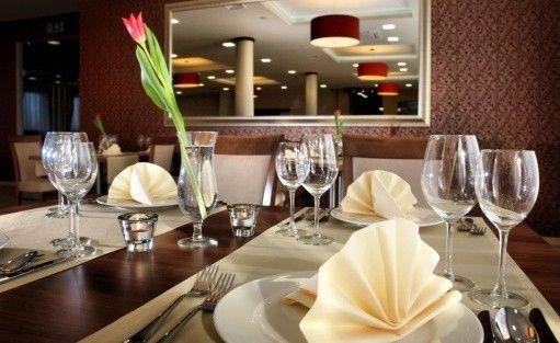 Hotel *** Hotel Austeria*** Conference & SPA / 28