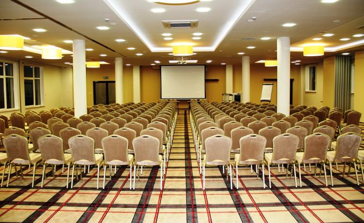 Hotel Austeria*** Conference & SPA